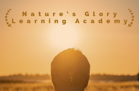 Nature's Glory Learning Academy